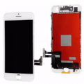 iPhone 7 Touch Screen & LCD Screen Assembly White